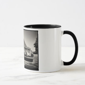 IMPORT VS DOMESTIC  mug
