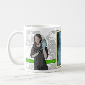 importaciones/exportaciones tazas de café