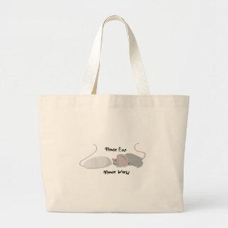 Importe de su negocio bolsas de mano