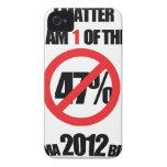 ¡Importo, usted importo, dejo cada uno lo sé! iPhone 4 Protectores