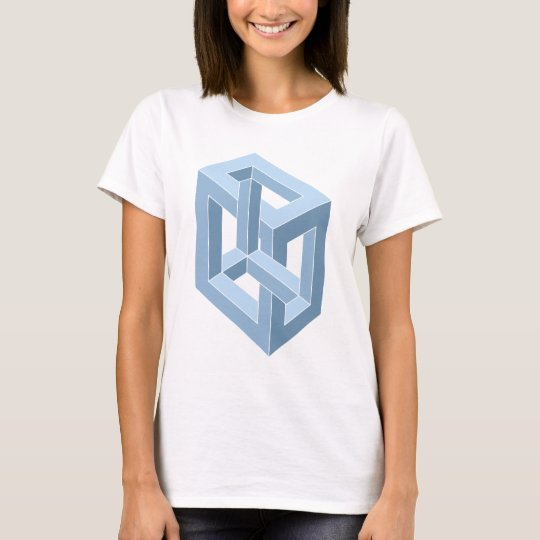 Impossible Box T-Shirt