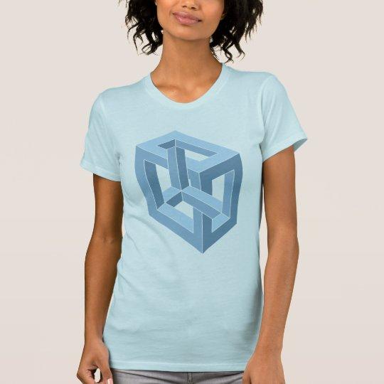 Impossible Box T-Shirt
