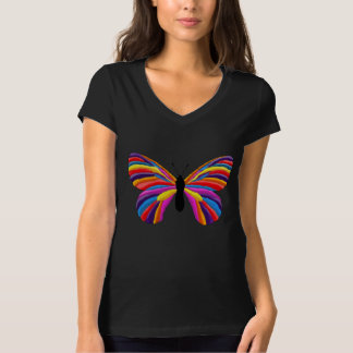 Impossible Butterfly T-Shirt