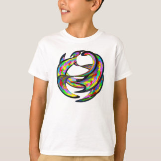Impossible Geometry T-Shirt