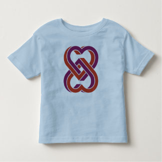 Impossible Love Toddler T-shirt