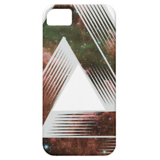 Impossible Triangle iPhone 5 Cases