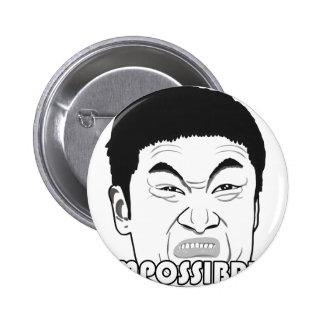 Impossibru Pin