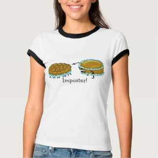Imposter! T-Shirt