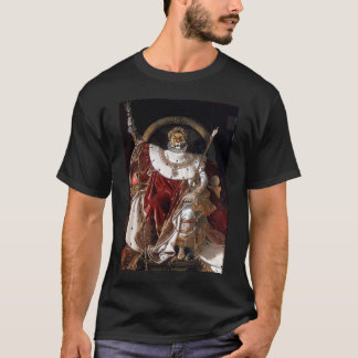 Impreator Cantabile T-Shirt