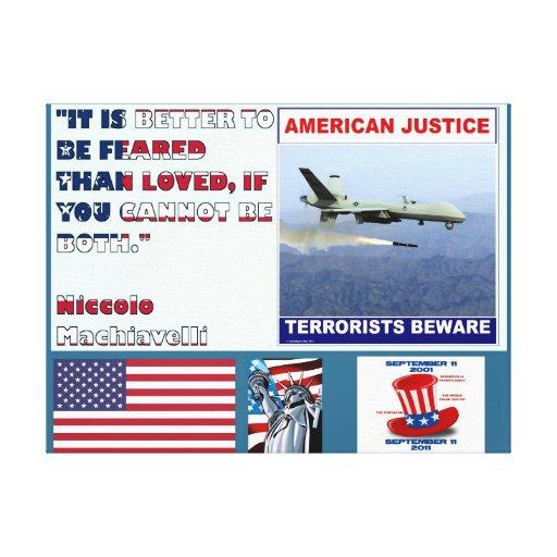 Impresión americana de la lona del abejón del depr
