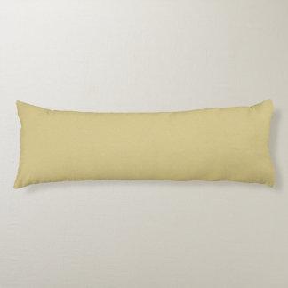 Impresión azul del damasco cojin cama