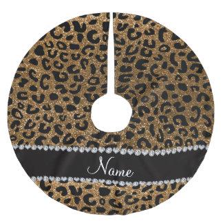 Impresión conocida de encargo del guepardo del