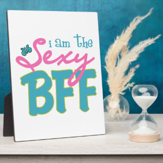 Impresión de BFF Placas