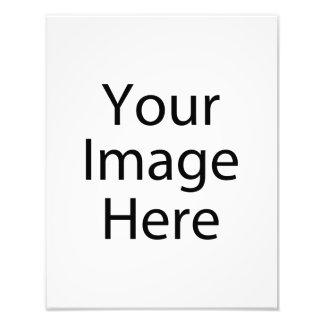 impresión de la foto del satén 11 x 14 (profesiona fotografía