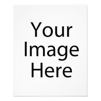 impresión de la foto del satén 16 x 20 profesiona
