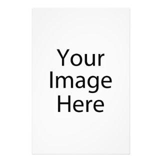 impresión de la foto del satén 24 x 36 (profesiona
