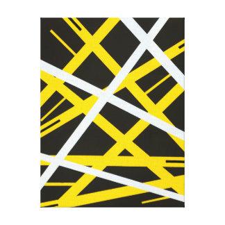 """Impresión de la lona de los """"eones"""" impresiones en lienzo estiradas"""