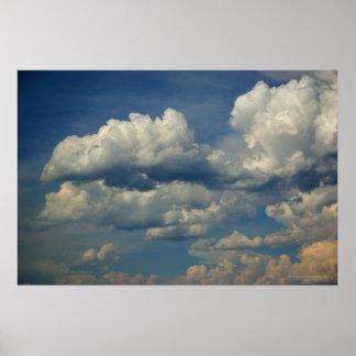 Impresión de la nube P7148