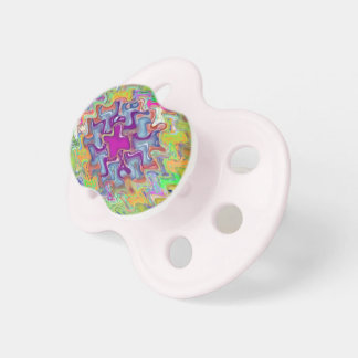 Impresión de lujo del diseño 30: Tasación especial Chupetes