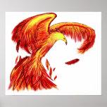 Impresión de Phoenix Impresiones