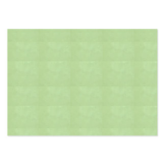 Impresión de piedra cristalina del fondo de la chi tarjetas de negocios