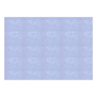 Impresión de piedra cristalina del fondo de la chi tarjeta de visita