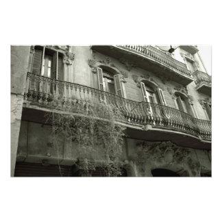 Impresión de Punto de Vista Photo (Barcelona, Espa Fotografías