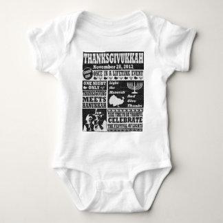 Impresión del periódico de Celeberate T Shirts
