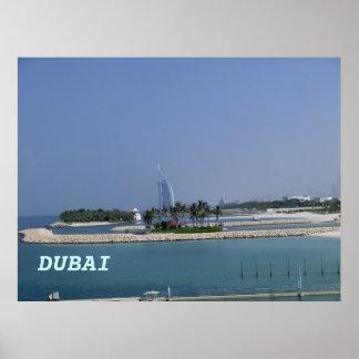 impresión, Dubai Impresiones