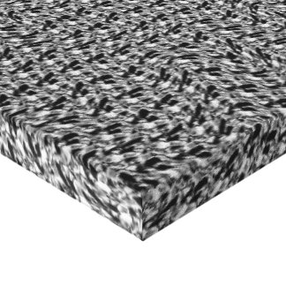 Impresión estirada de la lona - mente ocupada por  impresión en tela