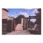Impresión fotográfica de Fort Erie Ontairio
