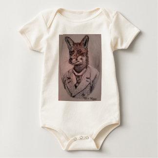 impresión fox.jpg body para bebé