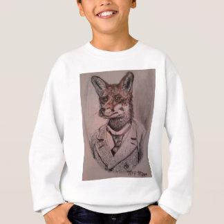 impresión fox.jpg sudadera
