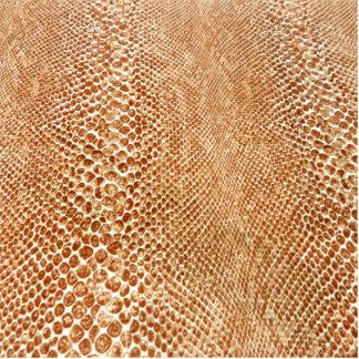 Impresión fresca de la foto del modelo de la piel escultura fotografica