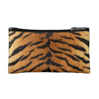 Impresión hermosa del tigre