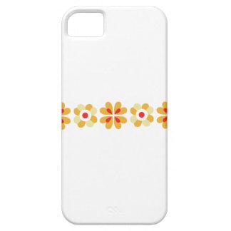 Impresión justa del arte popular del estampado de  iPhone 5 Case-Mate carcasas
