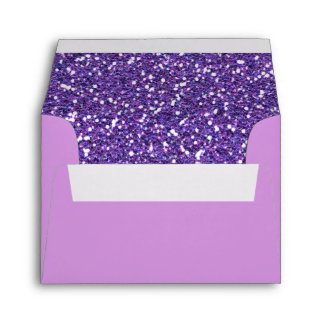 Impresión púrpura fina de la textura del fondo del