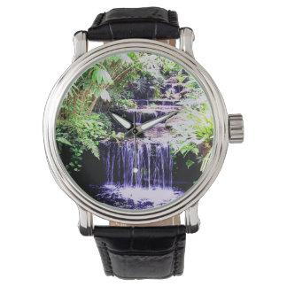 impresión Tailandia Relojes De Pulsera