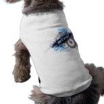 Impresionante Camisas De Perritos