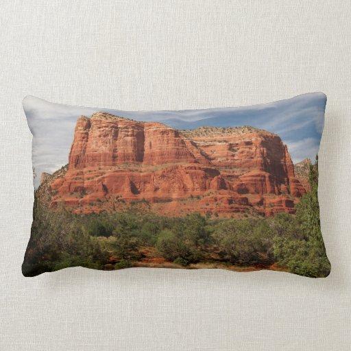 Impresionante - Sedona, Arizona Cojines