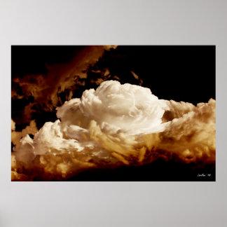Impresiones 11 de la nube