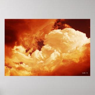 Impresiones 13 de la nube