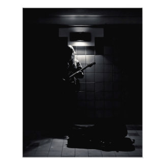 Impresiones de Toronto Canadá de la música del sub Fotografias