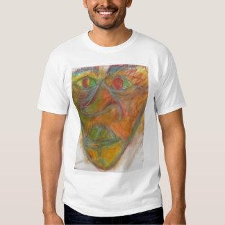 IMPRESIONIST MAN T-Shirt