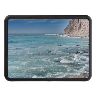 Impression Ocean 1 Hitch Cover