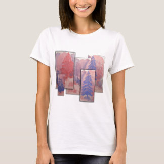 Impression of Backwoods T-Shirt