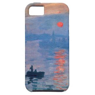 Impression Sunrise iPhone 5 Covers
