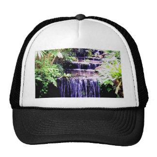 impression thailand trucker hat