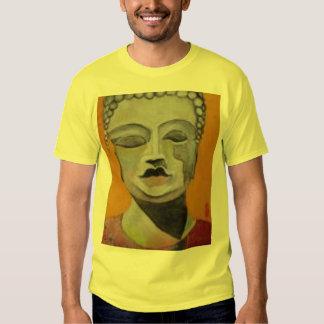 Impressionist BUDDHA T-Shirt