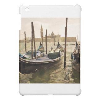 Impressitaly Venezia Gondole
